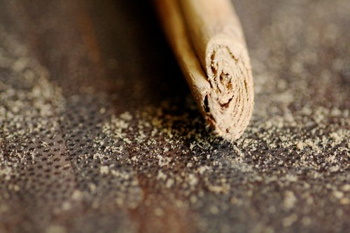 Ceylon cinnamon as a home remedy